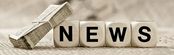 modal-header-news