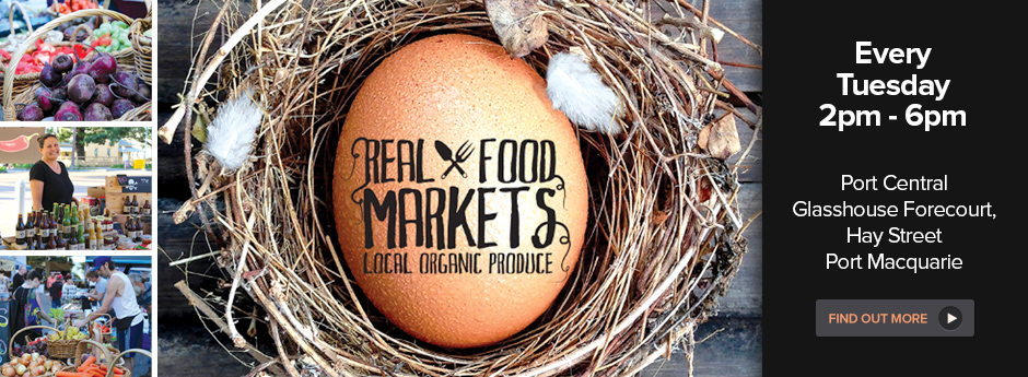 real_food_market_home_banner
