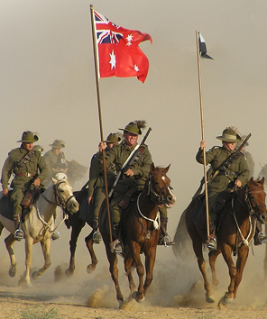 anzac_story_colour_feature